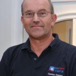 Carsten Franzen
