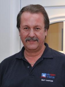 Bert Luszczak