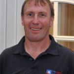 Siegfried Schülke