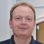 Clemens Ehlers