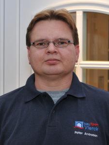 Peter Andresen