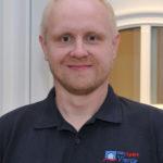 Marco Thomsen