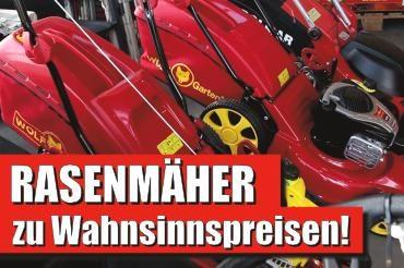 Thomsens Einkaufstipp der Woche   KW 36-2021