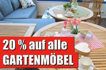 Thomsens Einkaufstipp der Woche | KW 31-2021