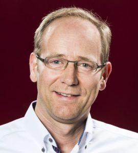 Carsten Vierck