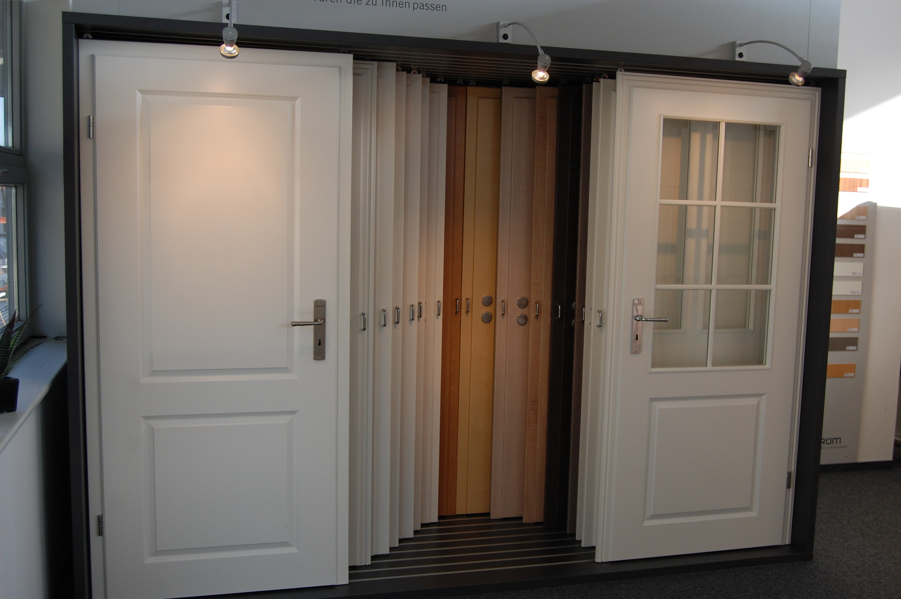 bauelemente bauxpert vierck. Black Bedroom Furniture Sets. Home Design Ideas