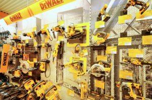 Werkzeuge & Maschinen