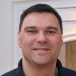 Maik Weinbach