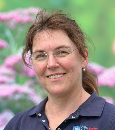 Lisbeth Krücke