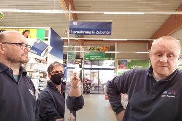 Thomsens Einkauftipp der Woche (KW51)