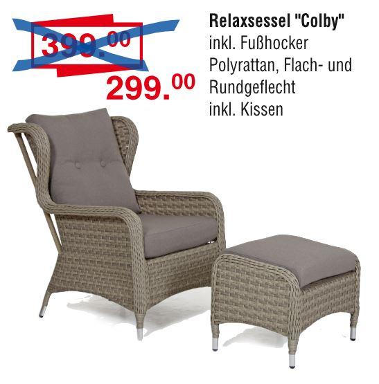 gartenm bel lounge set reduziert no24 hitoiro. Black Bedroom Furniture Sets. Home Design Ideas