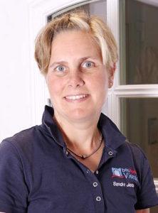 Sandra Jessen