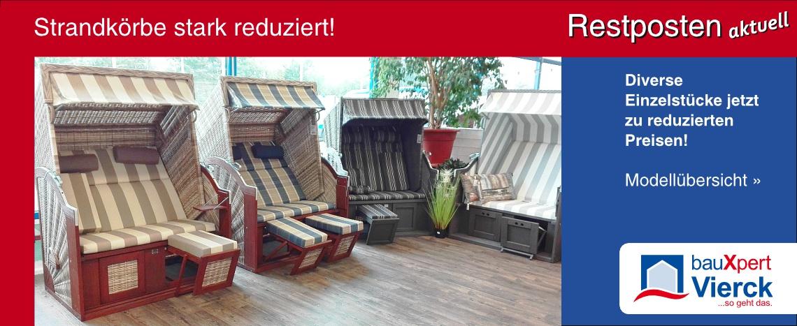 bauxpert vierck baustoffhandel und baumarkt im norden. Black Bedroom Furniture Sets. Home Design Ideas