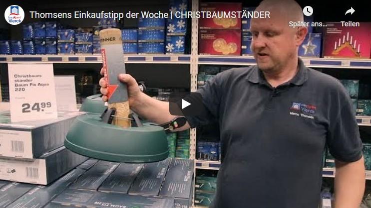 Thomsens Einkauftipp der Woche (KW43)