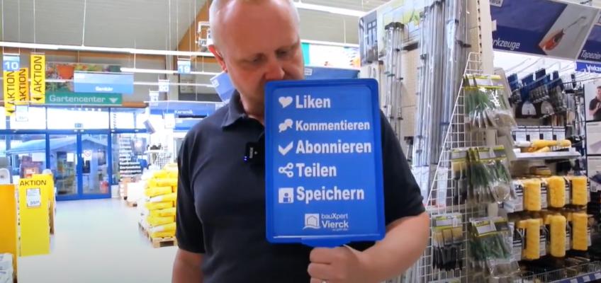 Thomsens Einkauftipp der Woche (KW17-2021)