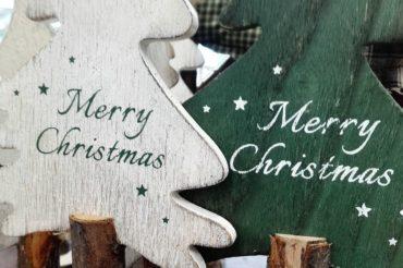 Weihnachtssaison eröffnet