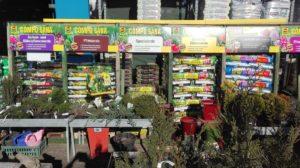 Alles für Ihren Garten